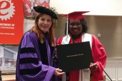 Fall 2018 Graduation Ceremony -050