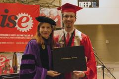 Fall 2018 Graduation Ceremony -053