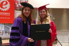 Fall 2018 Graduation Ceremony -054