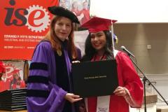 Fall 2018 Graduation Ceremony -055