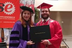 Fall 2018 Graduation Ceremony -060