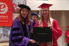 Fall 2018 Graduation Ceremony -063
