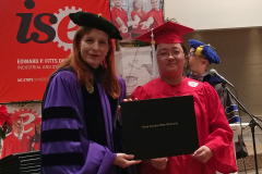 Fall 2018 Graduation Ceremony -064