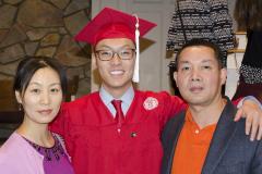 Fall 2018 Graduation Ceremony -068