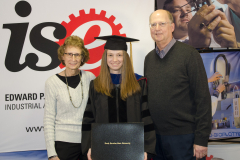 Fall 2018 Graduation Ceremony -075