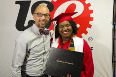 Fall 2018 Graduation Ceremony -083