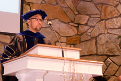 Spring 2019 ISE Graduation Ceremony - 024
