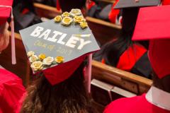 Spring 2019 ISE Graduation Ceremony - 029