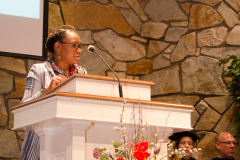 Spring 2019 ISE Graduation Ceremony - 035
