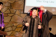 Spring 2019 ISE Graduation Ceremony - 038