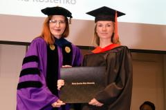 Spring 2019 ISE Graduation Ceremony - 044