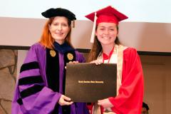 Spring 2019 ISE Graduation Ceremony - 101