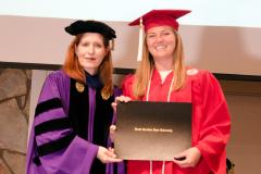 Spring 2019 ISE Graduation Ceremony - 115