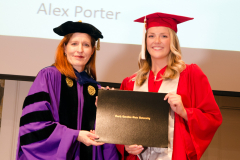 Spring 2019 ISE Graduation Ceremony - 132