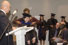 Spring Graduation Ceremony 2017 - 022