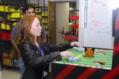 tamara-robertson-campus-visit-17