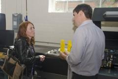 tamara-robertson-campus-visit-18
